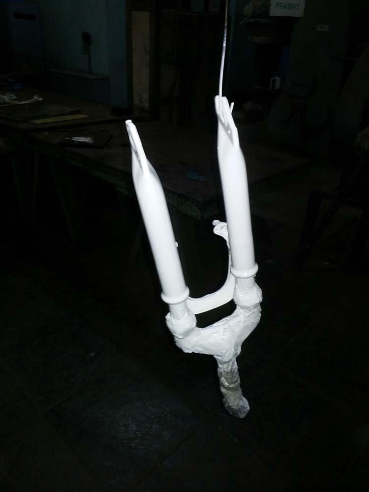 Стяжки пружин ваз своими руками фото 853