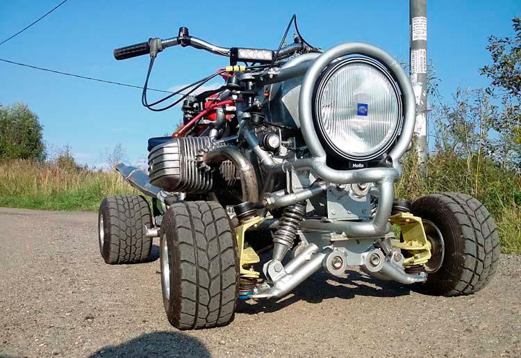 Ремонт лодочного мотора своими руками фото 194